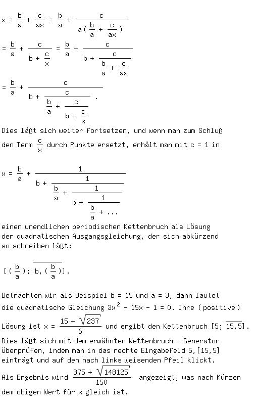 Fantastisch Mathe Gleichung Generator Galerie - Mathematik ...